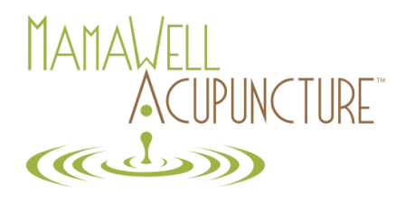 MamaWell Acupuncture